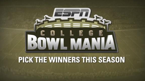 Photo Courtesy of ESPN.go.com.