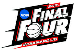The road to the Final Four begins tonight when the 68-team bracket is revealed. Michael Stern tries to predict the field.