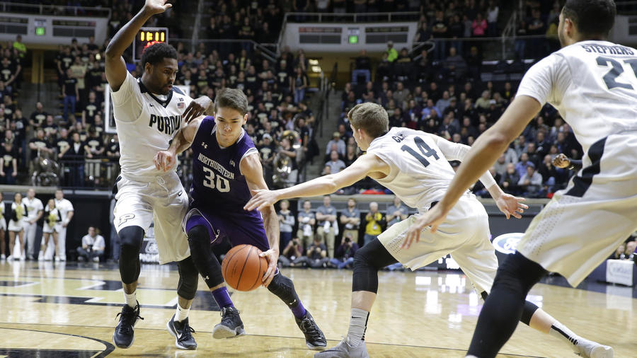 ct-northwestern-purdue-photos-20160216-006