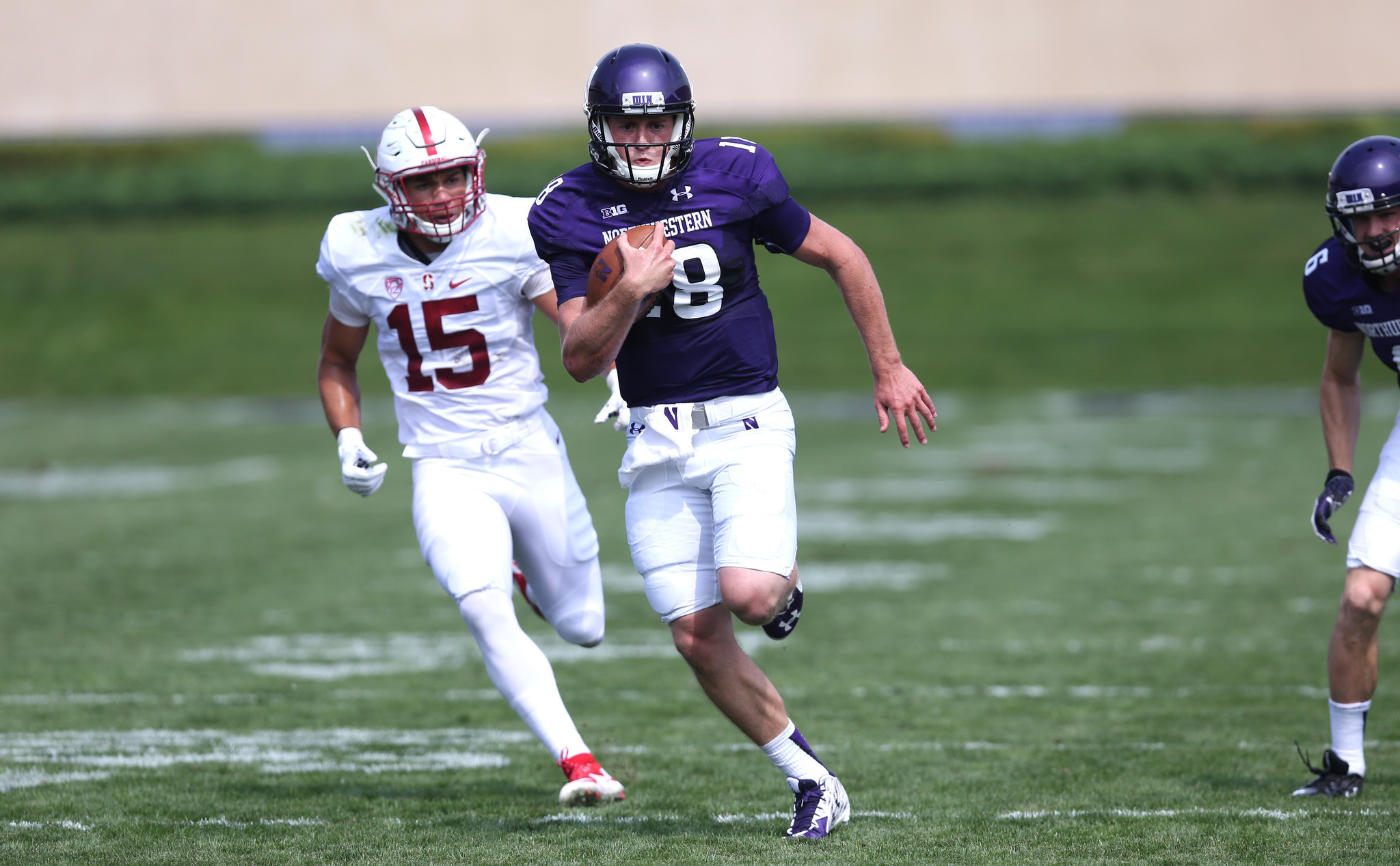 ct-northwestern-stanford-spt-0906-20150905