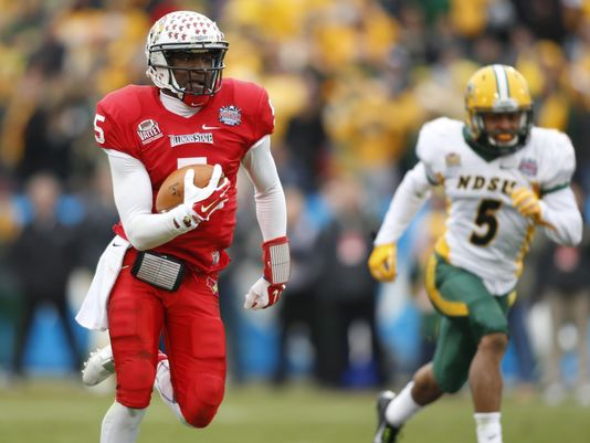 tre-roberson-fcs-title-game