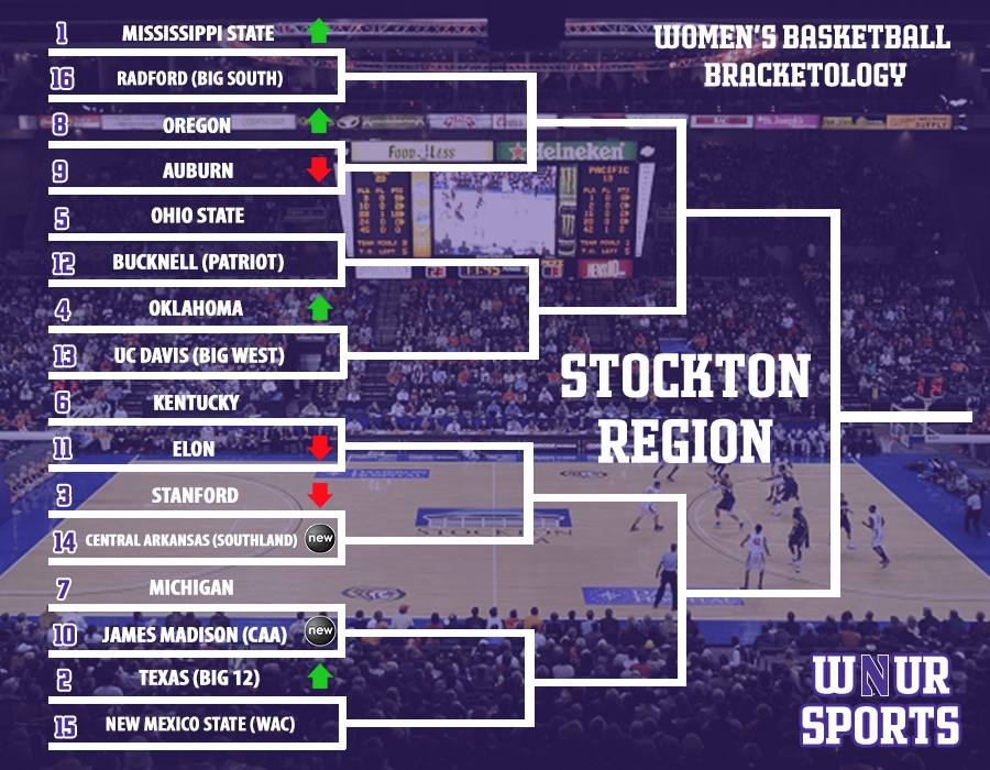 stockton-forreal-final
