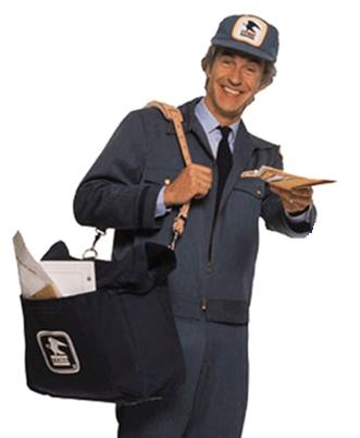 mailman_11