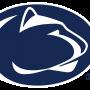 Northwestern will take on Penn State football in the 2020 season.