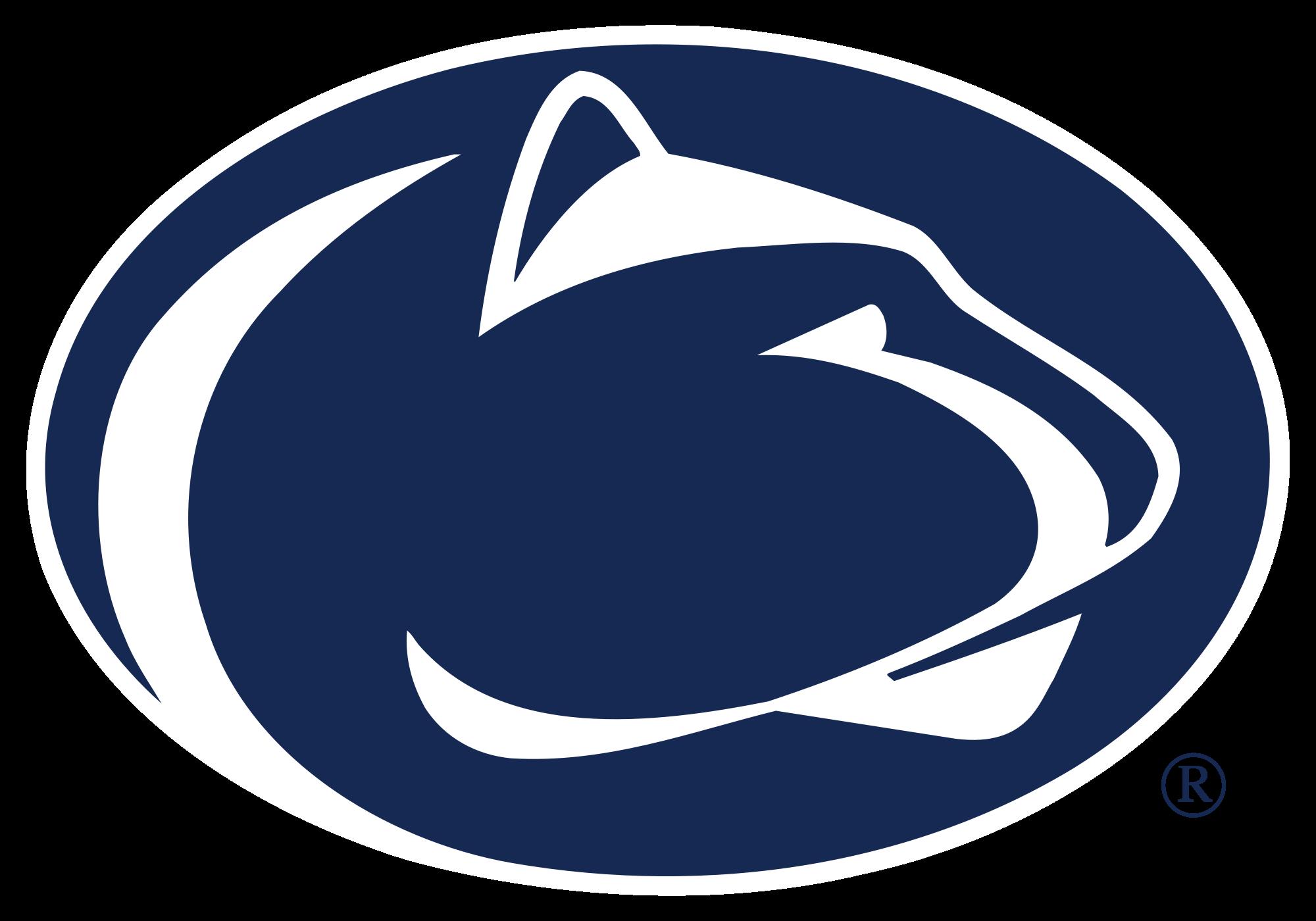 Northwestern Football Opponent Preview: Penn State